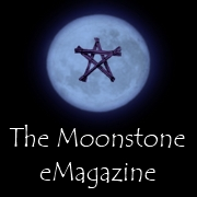 The Moonstone eMagazine - button 1